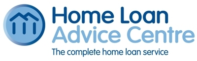 Home Loan Advice Centre Logo